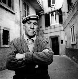 Premio Toscana Foto Festival