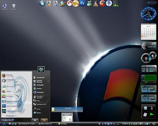 9qxlc2 Baixar - Windows Ice XP - Service Pack 3 - PT/BR