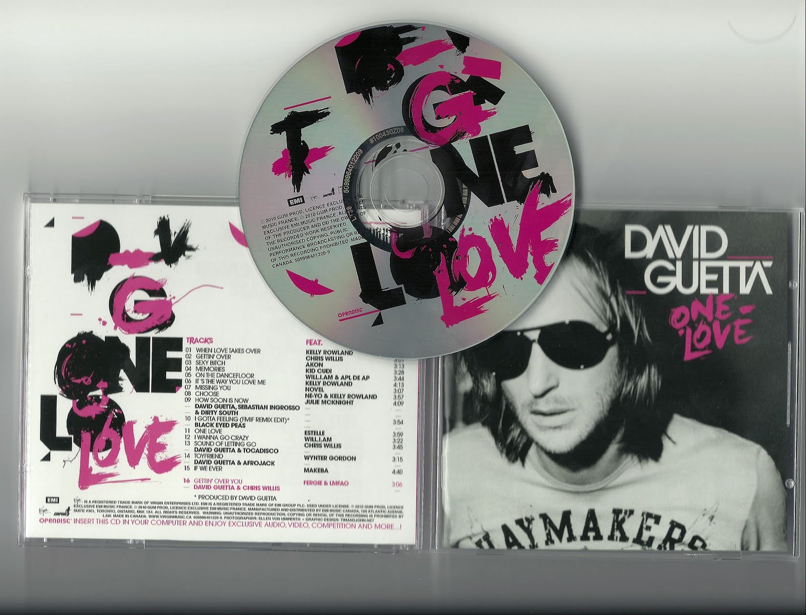 http://1.bp.blogspot.com/_bI5-8YnkkFA/TCwMsFbiQMI/AAAAAAAAEG0/40-0ezm4GDw/s1600/00-david_guetta-one_love-%28new_version%29-2010-scan.jpg