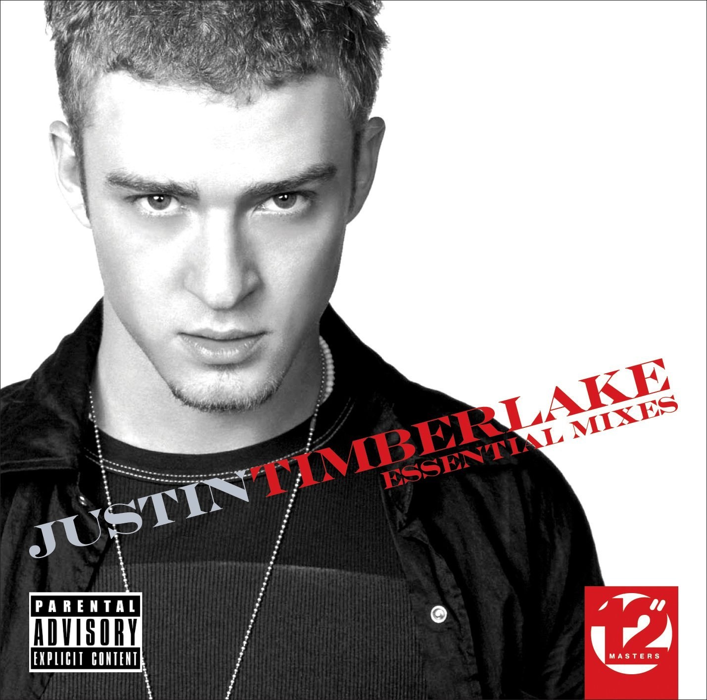 Justin Timberlake - Wallpaper Actress