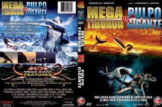 El topic de las pelis de tiburones - Página 3 Megatiburon+vs+pulpo+gigante