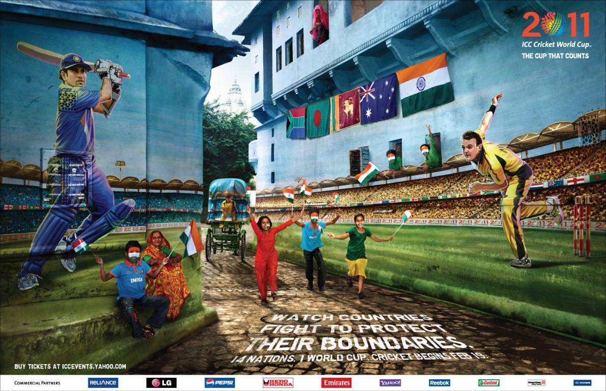 http://1.bp.blogspot.com/_bIDM70GluWY/TUvNbmCFO6I/AAAAAAAAAKA/1-bZocC0etk/s1600/icc-cricket-world-cup-2011-wallpapers%255Bworld4free.in%255D+%25281%2529.jpg