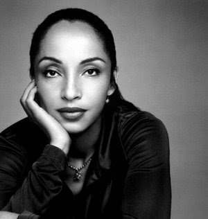 Sade - B-Sides  Unreleased 1983 - 1992