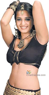 bangla movie photo 2013 QUA7p