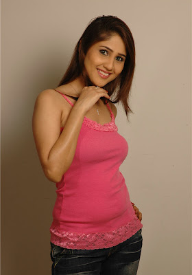 HOT ACTRESS DAMINI PICTURES
