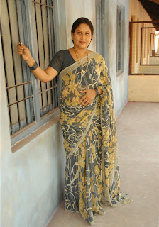 Old Sexy Tamil Actress Rajitha