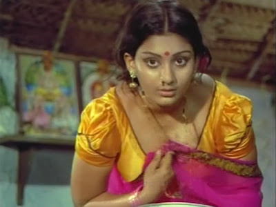 Kerala aunty with her bf - 3 3