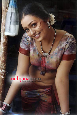 Image search: old actress suhasini nude
