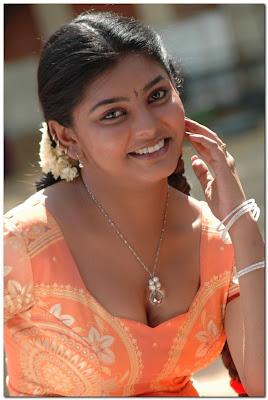 sexy hot aunties tamil actress hot bath seen
