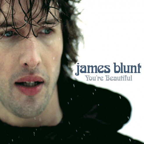 [James Blunt - You]