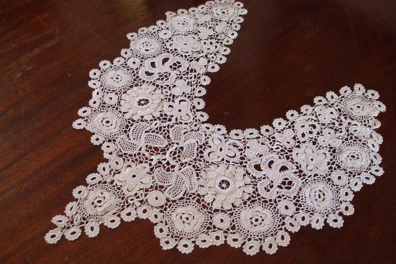 Amazon.com: Crochet So Fine: Exquisite Designs with Fine Yarns