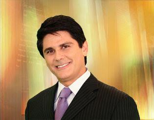 César Filho sugere que 'fake' de Christian Pior vá para o SBT