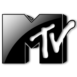 MTV sai da OiTV MTV_Black