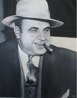 Al Capone's Last Days http://purple11d.blogspot.com/2008_07_01_archive.html