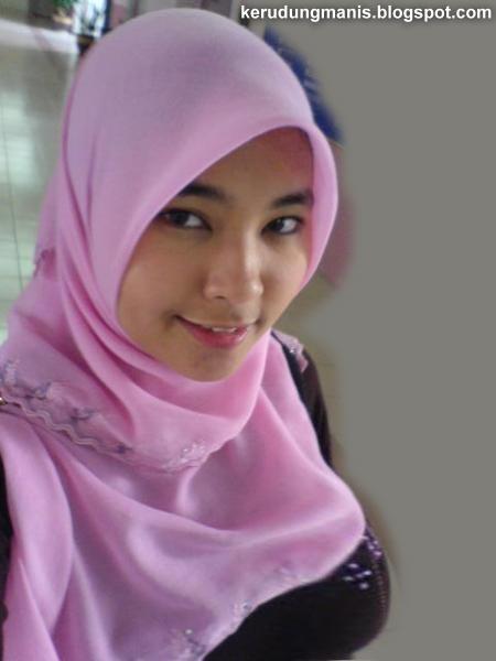 jilbab merokok aneh gak   kaskus   the largest indonesian