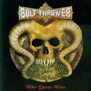 bolt_thrower-who_dares_wins_pictures