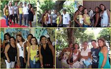 Jornada Pedagógica 2010