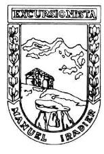 S.E. MANUEL IRADIER