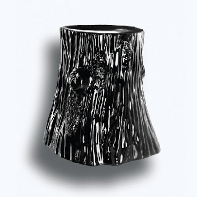 DFC Disco Stump Stool