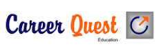 Career Quest Initiative