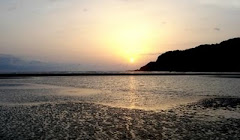 Beach City: Ratnagiri