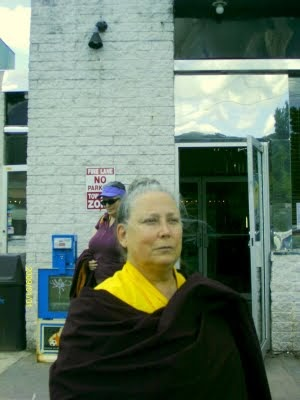west liberty buddhist singles Moralesewing_criticalthinkingpaper - running head critical  is only a single specific beginning to  directly woven into buddhist teachings west liberty.