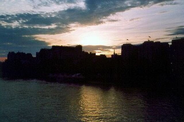 There Are Places I Remember Songs About Places Waterloo Sunset