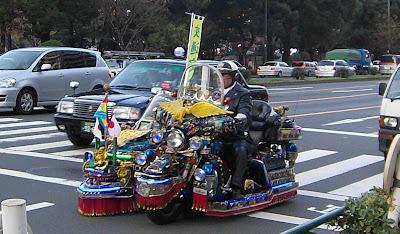 biker, motorrad, alk, fun Die besten 100  - lustige motorradfahren bilder