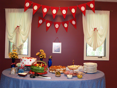 my misters me wizard of oz baby shower pictures