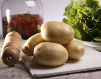 acompanhamento, batatas, ingrediente, Itália, receita, como preparar batatas recheadas, como fazer batatas recheadas, receitas de batatas recheadas