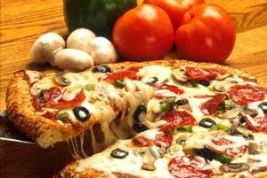 Itália, massa, pizza, receita, culinaria italiana, massa de pizza, receita de pizza, pizza caseira, como preparar pizza,