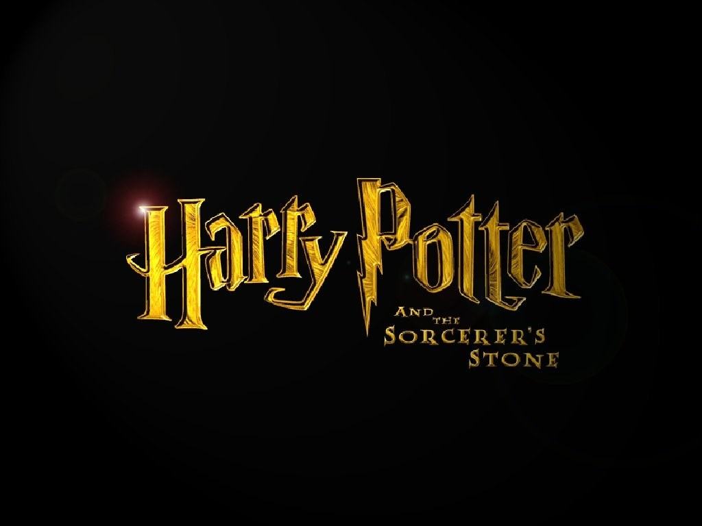 essay on harry potter and the sorcerer stone One of my favourite books is harry potter and the philosopher's stone by jk rowling it is a story about harry potter, an orphan brought up by his aunt and uncle because his parents were killed.