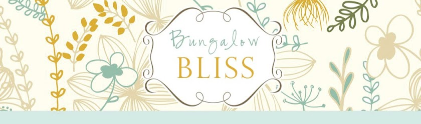 Bungalow Bliss