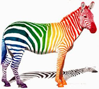 gay talking zebra lisp xd hey guys marty gay zebraaa