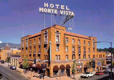 monte vista single personals Monte vista tourism: tripadvisor has 1,303 reviews of monte vista hotels, attractions, and restaurants making it your best monte vista resource.