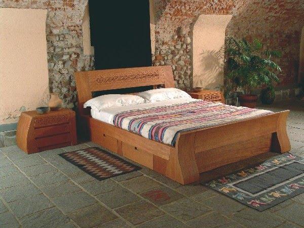 Muebles mato for Sofas baratos asturias