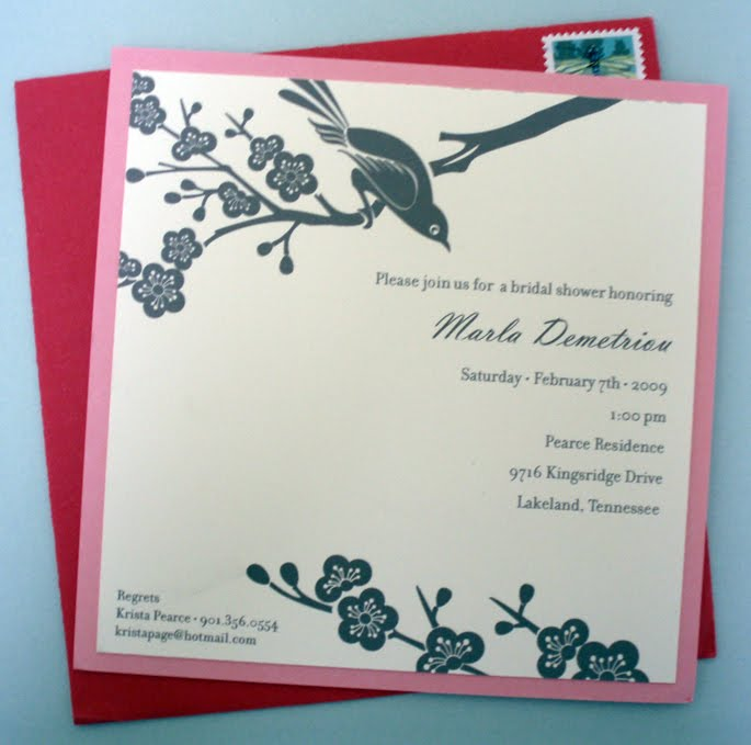 gray red ivory wedding color scheme
