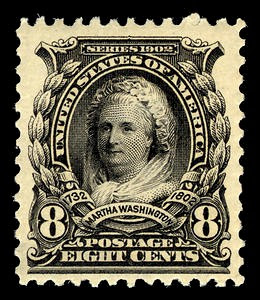 World Stamps Pictures - US Postage Stamp