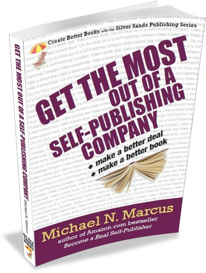 self publish essays In a previous essay, i interviewed four self-published authors i admire, and i examined some of the benefits of that career path midway through writing the piece, i realized i'd have to continue the discussion in a second essay in order to fully explore my feelings (complicated) on the topic.