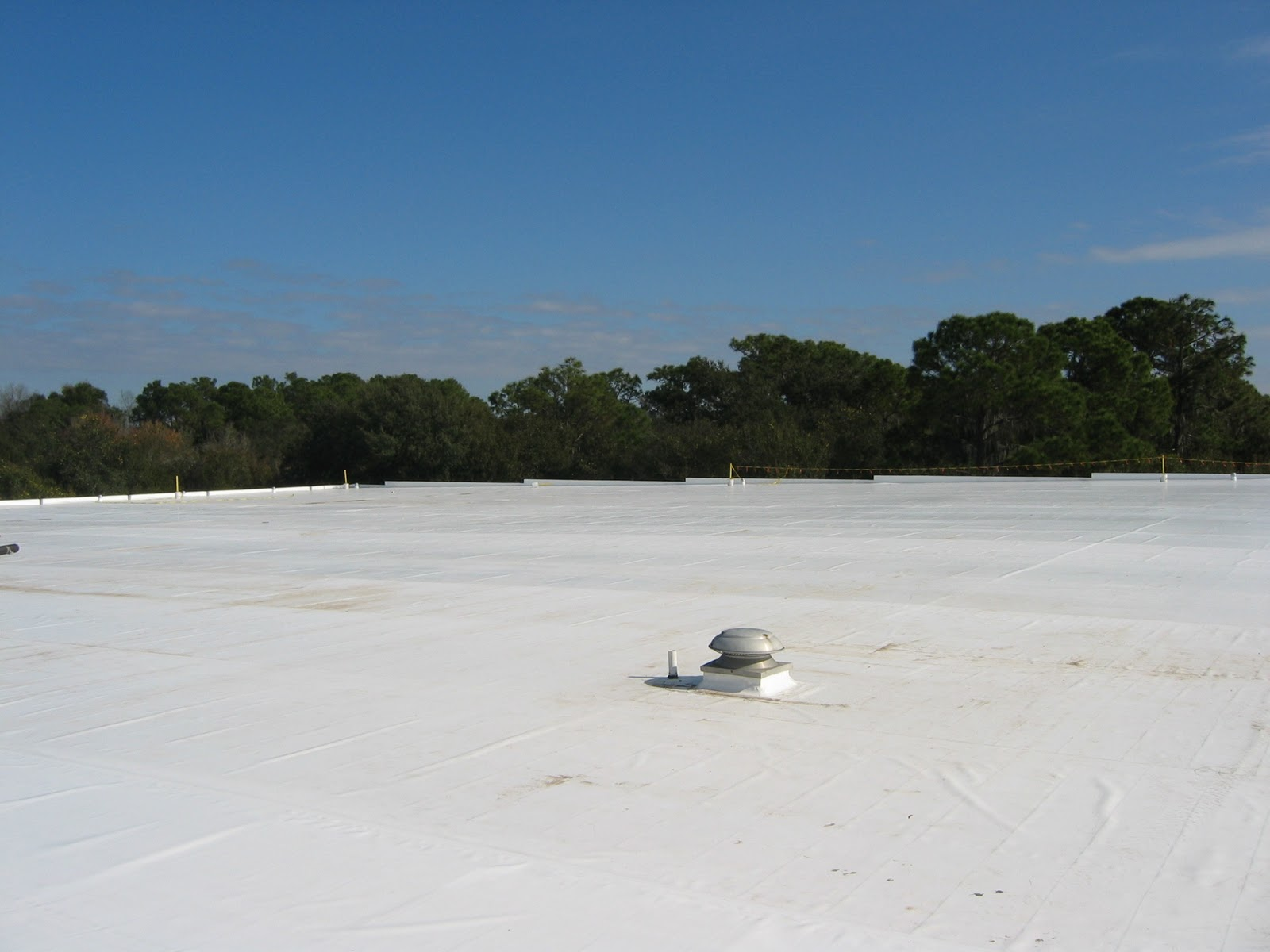springer peterson big announcement publix super market high velocity warehouse lakeland fl