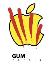 GUM català !