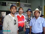 Sempadan Thailand & Myanmar