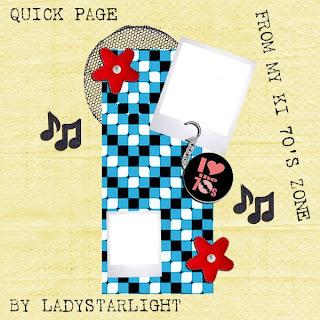 http://ladystarlightscrapdigitaldesign.blogspot.com