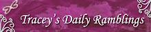My General Blog