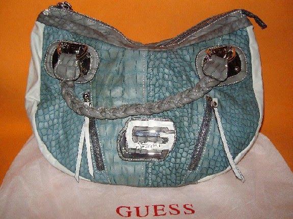 Jual Handbag Wanita Online Tas Guess KW1 Tas LV Louis