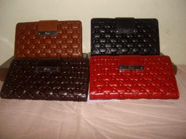 Dompet Wanita Branded Gucci Super Kulit c8579b9b3f