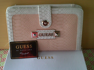 GS62-E HPO Guess, kw1, import,uk 23x14, 3hp, Rp 135000