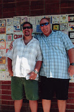 Bryan & John Klungreseter