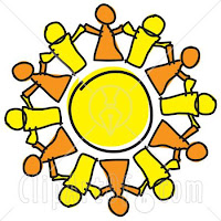 external image 15656-Circle-Of-Orange-And-Yellow-People-Holding-Hands-Symbolizing-Teamwork-And-Support-Clipart-Illustration.jpg