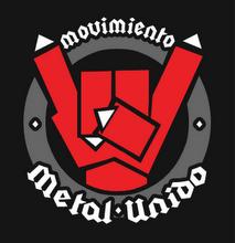 Metal Unido